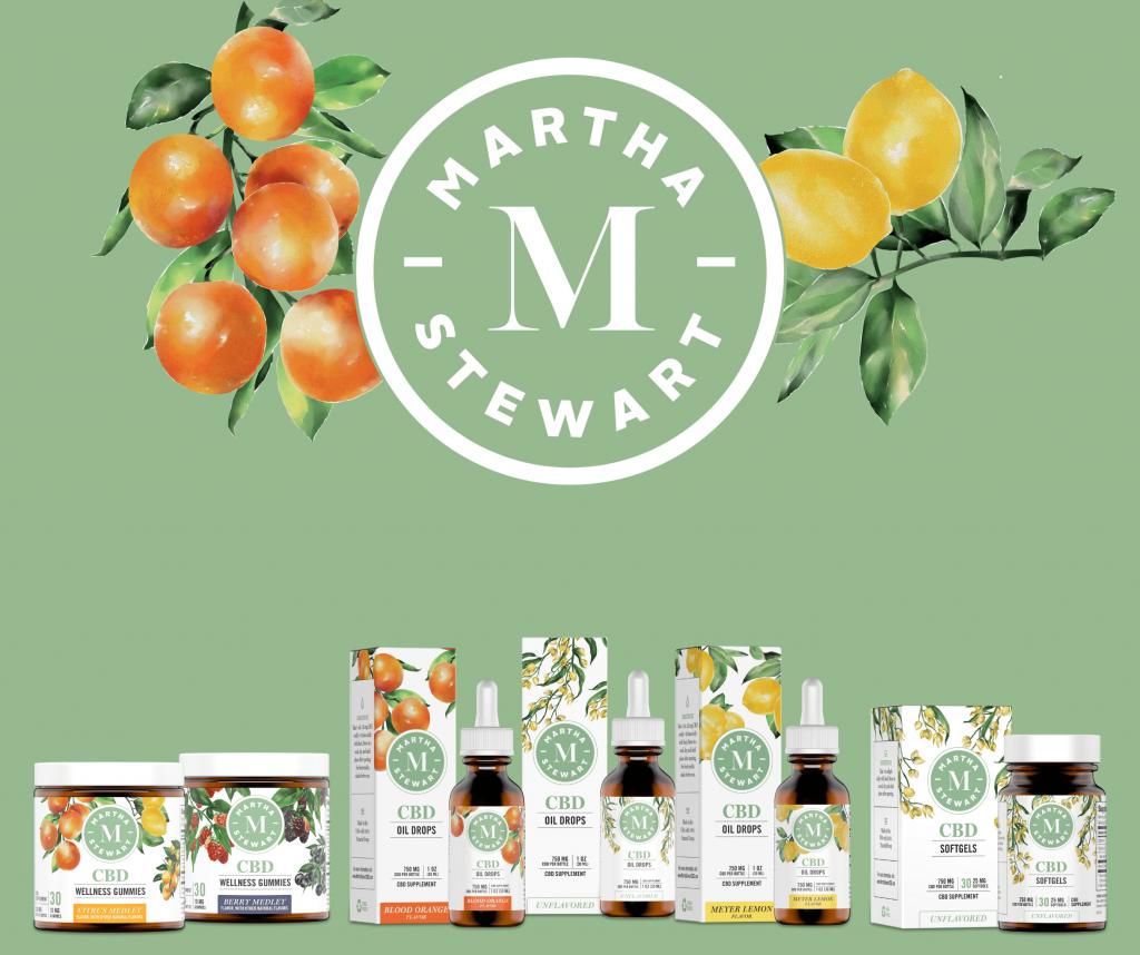 martha-stewart-cbd-product-line-min