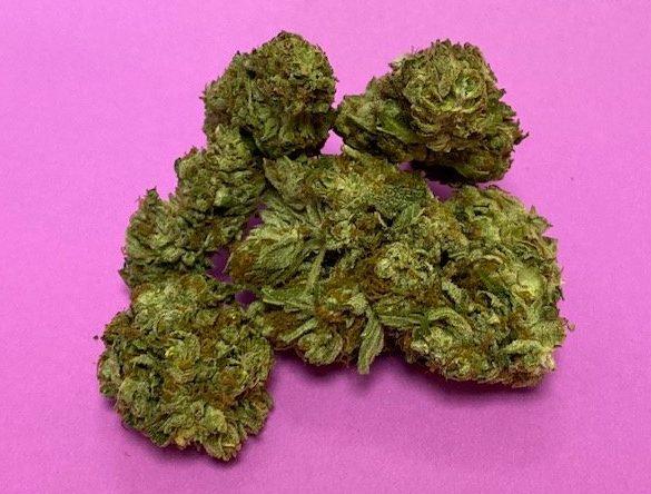 white-cbg-hemp-flower-strain