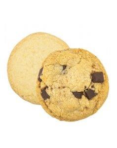 3chi-delta-8-cookies