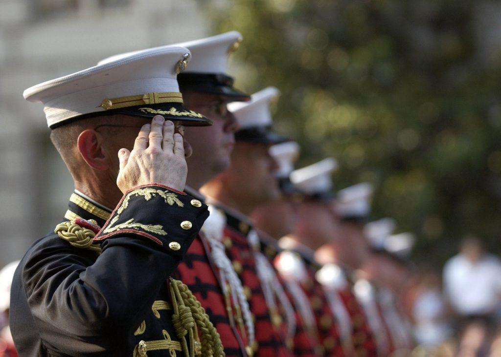 military-service-marine-cbd-oil