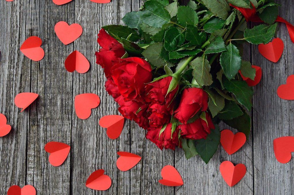 red-rose-3923288_1280