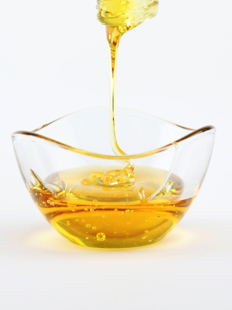 delta-10-thc-distillate-glass-bowl