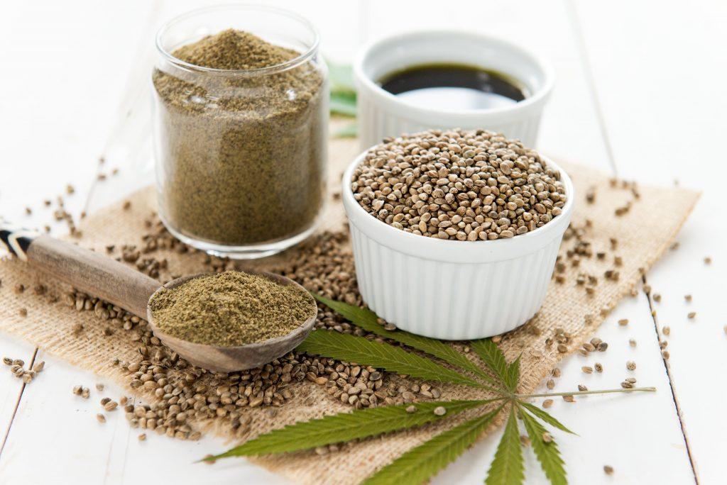 hemp-seeds-hemp-oil-hemp-leaf-min
