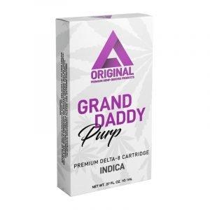 GrandDaddyPurpDelta8THCCartridge_1800x1800